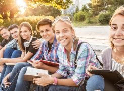 Orbit World Travel Launches Dedicated Travel Service for Anglican Schools Australia