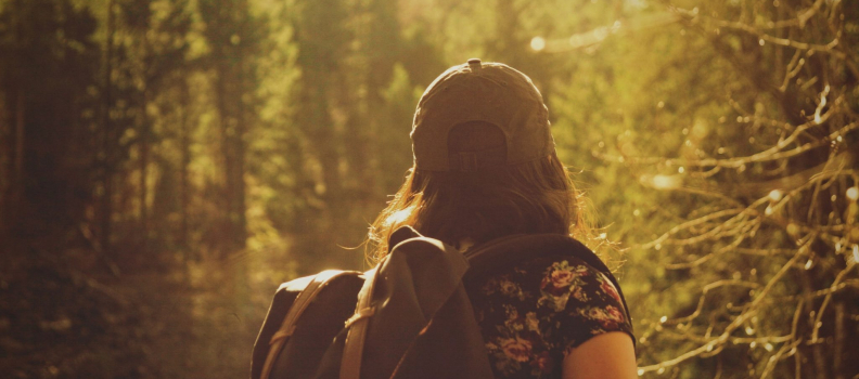The Year of Experiential Travel